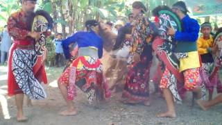 Video Kuda kepang mulyo budoyo, x-abang, Karang Anyar, Kebumen, Jawa Tengah. MP3, 3GP, MP4, WEBM, AVI, FLV Agustus 2018