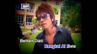 Download Lagu Telih Diati Bedarah Dimata - Stevenson Mp3