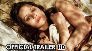 Nonton The Immigrant Official Trailer  1  2014  Hd Film Subtitle Indonesia Streaming Movie Download