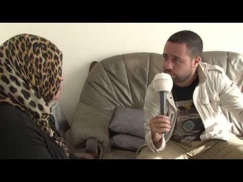 | Een Islamitisch pleeggezin, hoe gaat dat?