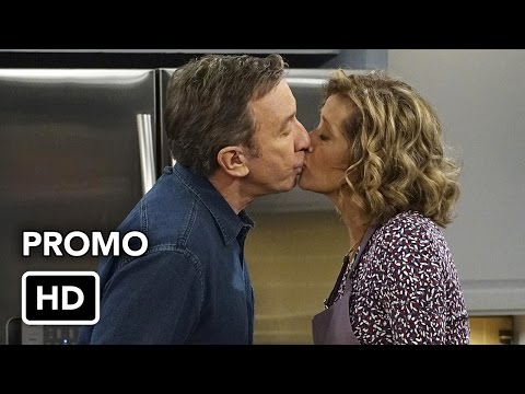 Last Man Standing 5.09 (Preview)