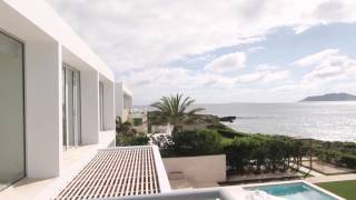 Destination weddings in 2 luxury Anguilla Villas. Venue for weddings up to 80 with affordable built-in lodging for 20 family and friends. The ideal Anguilla ...