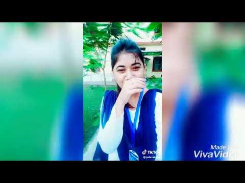 Video TikTokMiusical.ly/hindi song/Assam girl's video download in MP3, 3GP, MP4, WEBM, AVI, FLV January 2017