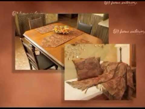 Catlogo De Decoracin Marzo 2013 De Home Interiors De