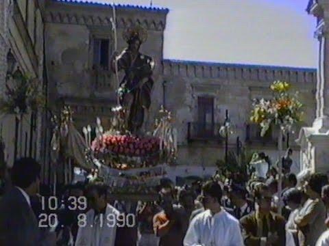San Rocco 1990