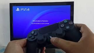 PS4 PRO : JET BLACK [1TB] เหน่ง รีวิว เว้ย เฮ้ย ( ตอน สวยพี่สวย )