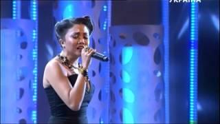 Download Lagu Новая Волна 2013 Elva Patty (Индонезия) «Aku Bagaimana» Mp3