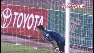 TPHCM vs Đồng Tâm Long An Diễn hề tại V-League, công phượng, u23 việt nam, vleague