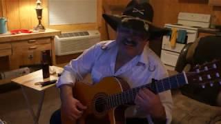 Download Lagu A Cowboy singing Veracruz Mp3