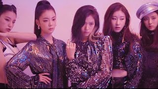 Video my opinion on itzy's debut MP3, 3GP, MP4, WEBM, AVI, FLV Maret 2019