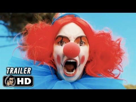 KILLING EVE Season 3 Official Trailer (HD) Jodie Comer, Sandra Oh