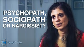 Video Narcissist, Psychopath, or Sociopath: How to Spot the Differences MP3, 3GP, MP4, WEBM, AVI, FLV Juni 2019