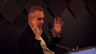 Video Jordan Peterson Shares His Thoughts on Hitler MP3, 3GP, MP4, WEBM, AVI, FLV Agustus 2018