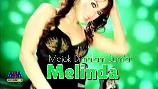 Download lagu Mojok Dimalam Jumat By Melinda Mp3