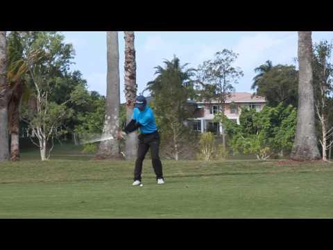 [Australian Golf Schools _ ANK GOLF]