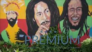 Video Reggae Lovers Mix (Gregory Isaac, Freddie McGregor, Dennis Brown, Beres Hammond, John Holt MP3, 3GP, MP4, WEBM, AVI, FLV September 2019