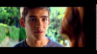 Nonton The Giver    Jonas And Fiona Film Subtitle Indonesia Streaming Movie Download