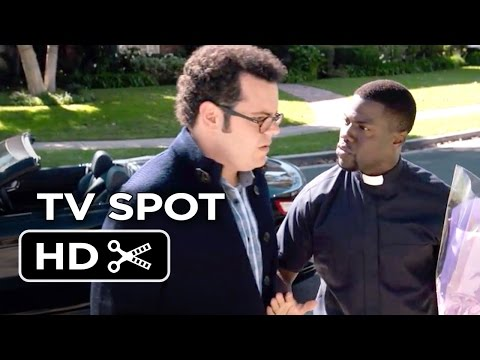 The Wedding Ringer TV Spot 'Say My Name'