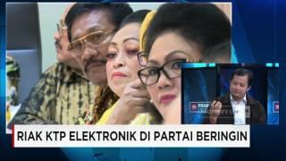 Video Riak KTP Elektronik di Partai Beringin MP3, 3GP, MP4, WEBM, AVI, FLV Agustus 2017