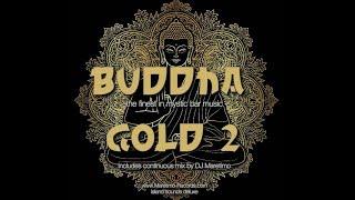 Video DJ Maretimo - Buddha Gold Vol.2 (Full Album) 2+Hours, HD, Continuous Bar Mix, Buddha 2018 MP3, 3GP, MP4, WEBM, AVI, FLV Desember 2018