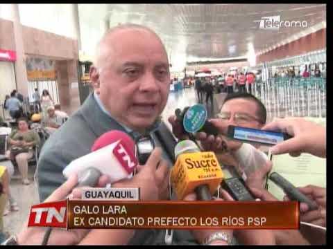 Varios ex candidatos denuncian presunto fraude en escrutinios