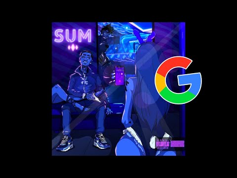 Flight - Sum but every word is a Google Image