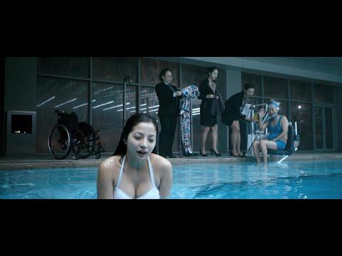 Maui Taylor and her Wealthy Korean Boss Love Affair I Taste of Money 2012