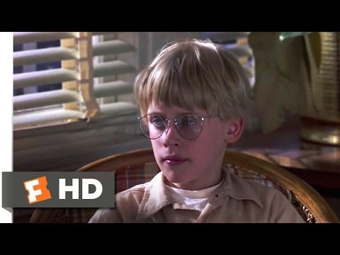 My Girl (1991) - My Best Friend Scene (4/10)   Movieclips