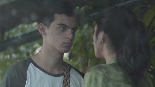 Nonton Mencintaimu Dalam Diam   Dimas  Cinta Dan Rahasia Season 2  Film Subtitle Indonesia Streaming Movie Download