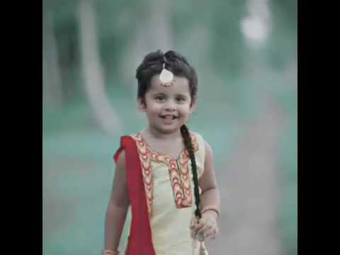 Paranda (Kaur B) JSL  Latest Punjabi 2016 song compilation