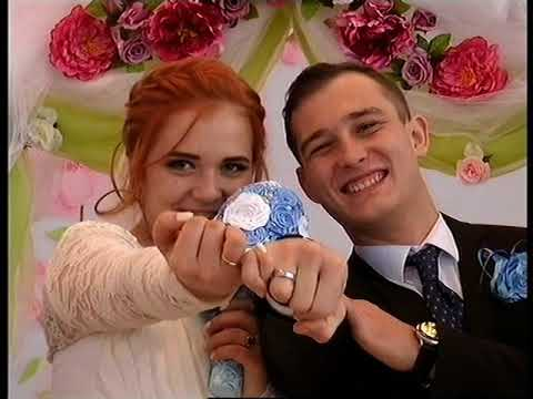 В Олександрії стартував проект «Шлюб за добу»