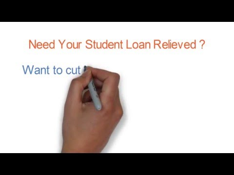 Student Loan Relief US Phone Number