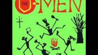 Download Lagu The U-Men - Solid Action Mp3
