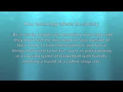 essay on advantages and disadvantages of watching tv short essay on advantages and disadvantages of watching tv