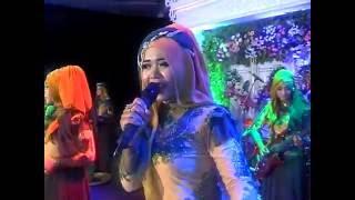 qosima magelang - sluku sluku bathok - live turi rejo demak terbaru 2016 Video