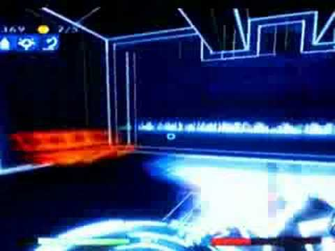 tron 2.0 killer app xbox cheats