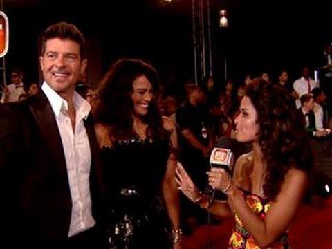 Stars Shine Bright on the VMA Red Carpet