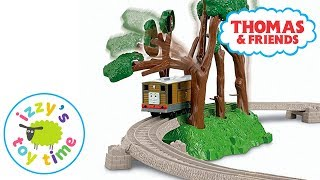 Thomas and Friends | Thomas Train Mystery Grab Blind Bag with Trackmaster | Fun Toy Trains for Kids