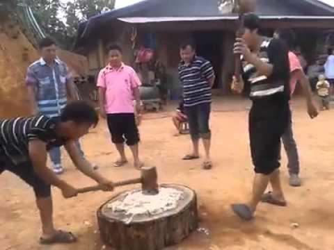 hmong-clip-tuav-ncuav