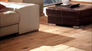 Potreby pre podlahárov