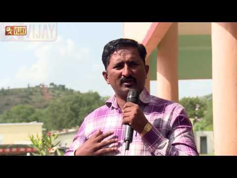 Nadanthadu-Enna--Kutramum-Pinnaniyum-09-01-16