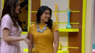 Video SETTINGAN MENIKAH SUPAYA VIRAL | RUMAH UYA (24/04/19) PART 3 MP3, 3GP, MP4, WEBM, AVI, FLV April 2019