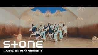 Video IZ*ONE (아이즈원) - 비올레타 (Violeta) MV MP3, 3GP, MP4, WEBM, AVI, FLV April 2019