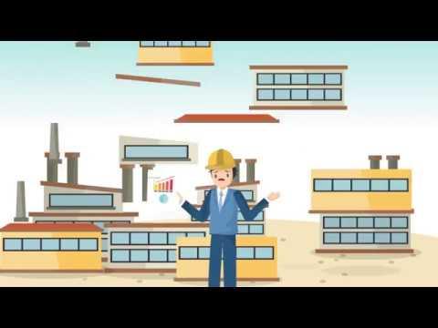 Solar Rooftop พลังงานทางเลือกใหม่