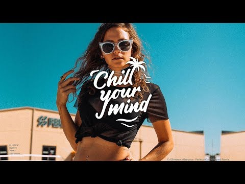Video Ed Sheeran x Beyonce - Perfect (Gon x Regard Remix) download in MP3, 3GP, MP4, WEBM, AVI, FLV January 2017