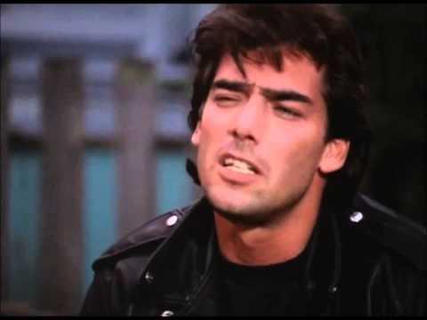 WiseGuy - Vinnie Terranova confronts Don Aiuppo