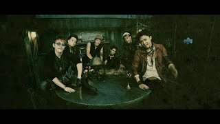 GENERATIONS from EXILE TRIBE / Hard Knock Days
