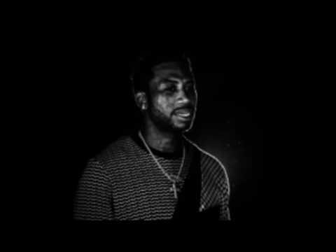 Gucci Mane Ft. Lil Wayne - Oh Lord