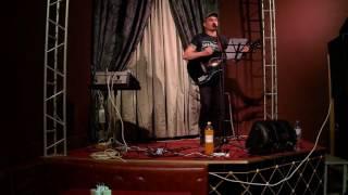 Владислав Виноградов – «Всё Ок