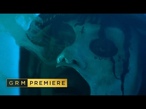 #Block6 Ghostface600 – Fastlife [Music Video] | GRM Daily